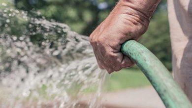 "Photo of ""مجلس مدينة الأقصر""..يشن حملة لضبط مخالفات إهدار ورش المياه بالشوراع"