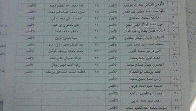 "Photo of ""أوقاف الاقصر""تعلن عن موعد إختبارات المتقدمين لمسابقة محفظي القرآن الكريم"