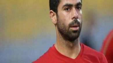 Photo of مستقبل احمد فتحى الكروى فى خطر