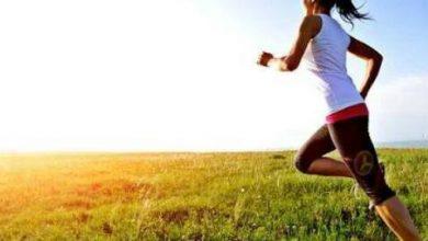 Photo of هرمون ينتجه الجسم خلال ممارسة الرياضة يعالج هذه الأمراض