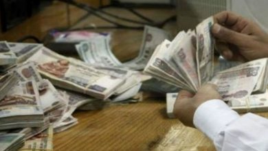 Photo of إحالة موظف بريد للمحاكمة التأديبية بتهمة تسهيل الاستيلاء علي أموال الدولة بالأقصر