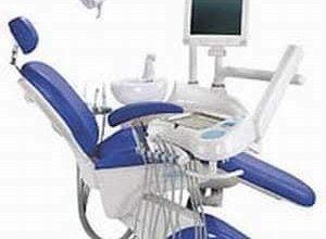 "Photo of ""صحة الأقصر""..تتعاقد مع إحدي الشركات الكبري لصيانة ماكينات الأسنان وأجهزة التعقيم"