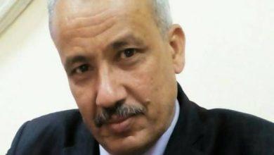 "Photo of ""تعرف على"" مواعيد امتحانات الشهادتين الابتدائية والإعدادية بمحافظة الأقصر"
