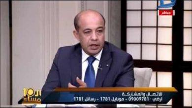 Photo of النائب محمد يس يطالب رئيس الوزراء بسرعة إقامة كوبرى الكباش
