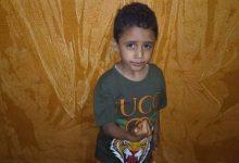 Photo of العثور على جثة طفل متغيب غريقا بترعة بدران بالكرنك .