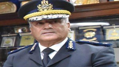 Photo of الحركة الرسمية لتنقلات وزارة الداخلية الخاصة بمديرية أمن الأقصر