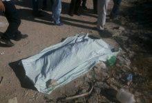 Photo of العثور على جثة موظف بمجلس مدينة الأقصر ملقاة بمنطقة شرق السكة وسط المحافظة