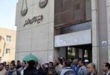 Photo of نيابة الاقصر :- إستمرار حبس المتهمين في قضية قصر أندراوس ، أربعة أيام على ذمة التحقيقات