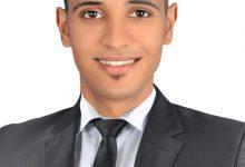 Photo of أحمد يحيي يكتب:- الصحافة الصفراء والألقاب الزائفة تجتاح بلاط صاحبة الجلالة بالأقصر